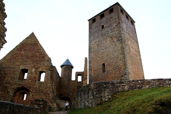 Lichtenberg 1