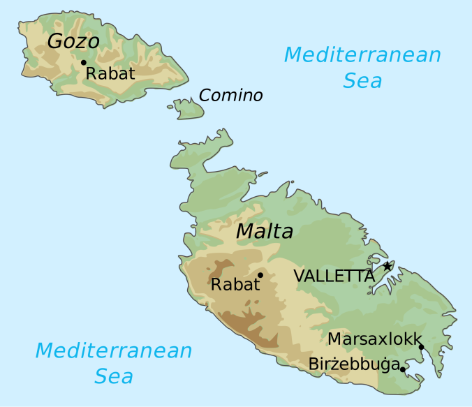 2000px-general_map_of_malta.svg_.png